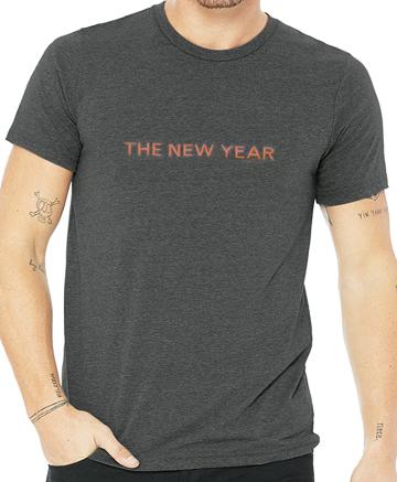 TNY3 Shirt